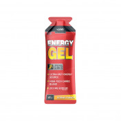 Энергетик Vplab Energy Gel 41 г.