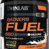 Гейнер Twinlab Super Gainers Fuel 2800 г.