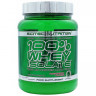 Протеин Scitec Nutrition  Whey Isolate 700 г.